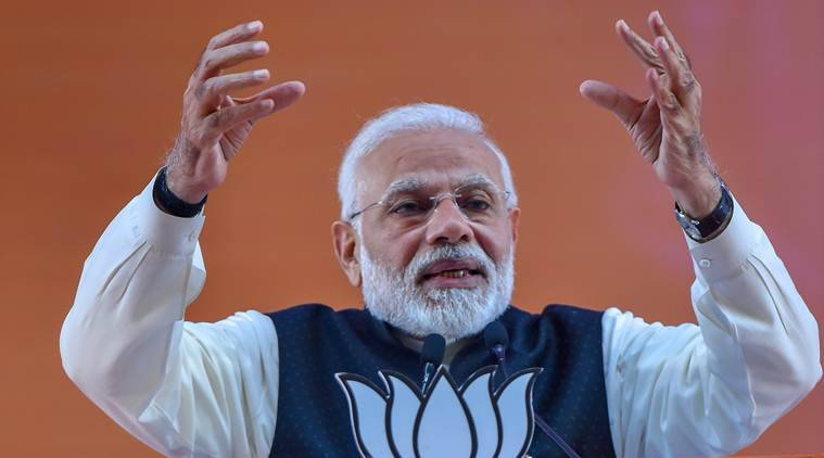pm-to-visit-j-k-on-feb-3-lay-foundation-stones-for-several-projects