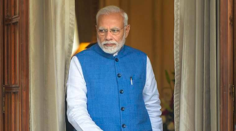 Narendra modi govt, upper caste quota, upper caste reservations, cabinet upper caste reservation, india quota, india reservation system, reservations upper caste india, india news, Lok sabha elections, indian express