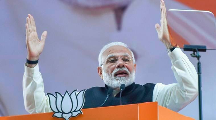 science, myths, bjp claims, plastic surgery, hindu outfit claims, modi claims, pm modi, narendra modi, test tube technology, indian express