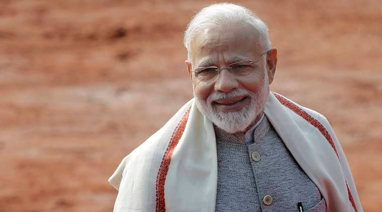 Tripura MPs to boycott PM Modi's visit on February 9