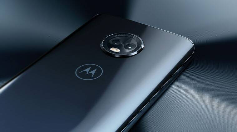Motorola, Moto, Moto G6 Plus, Moto G6 Plus update, Moto G6 Plus Android Pie, Moto G6 Plus Android 9, Moto G6 Plus Android Pie update