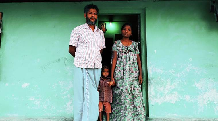 Attappadi's short-lived babies: Why Kerala's welfare model could be harming a tribal community