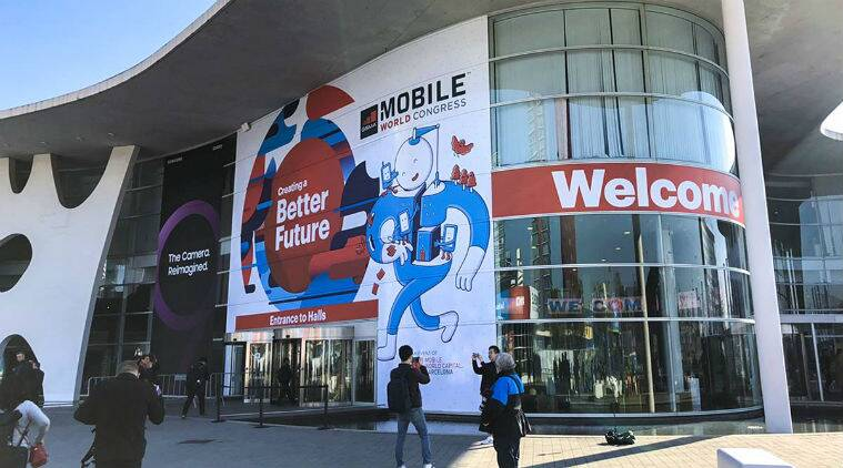 MWC 2019, mwc 2019 what to expect, Nokia at MWC 2019, LG at MWC 2019, Microsoft at MWC 2019, Sony at MWC, Oppo at MWC 2019, upcoming smartphones at MWC 2019, lg g8, Nokia 9, sony xperia xz4