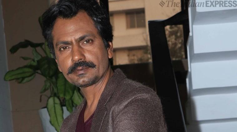 Nawazuddin Siddiqui joins cast of Housefull 4