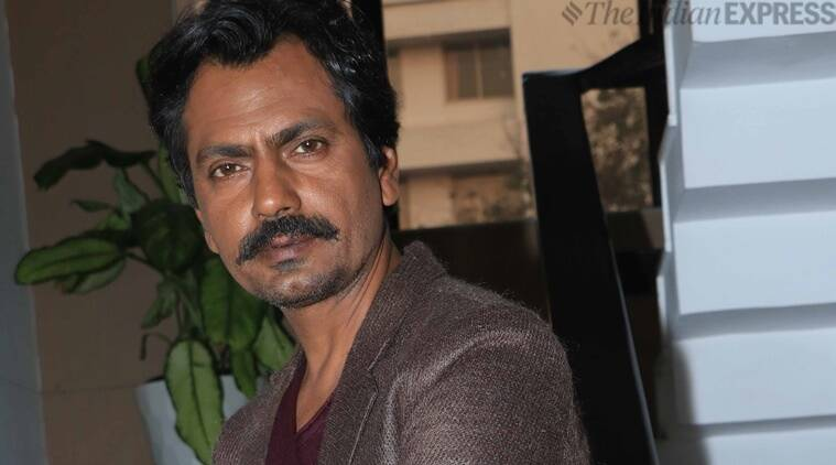 Nawazuddin Siddiqui on Arbaaz Khan chat show gave a fitting reply to trollers.
