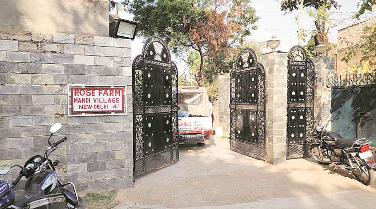 Guests reluctant to testify, DJ among prime witnesses: Delhi Police