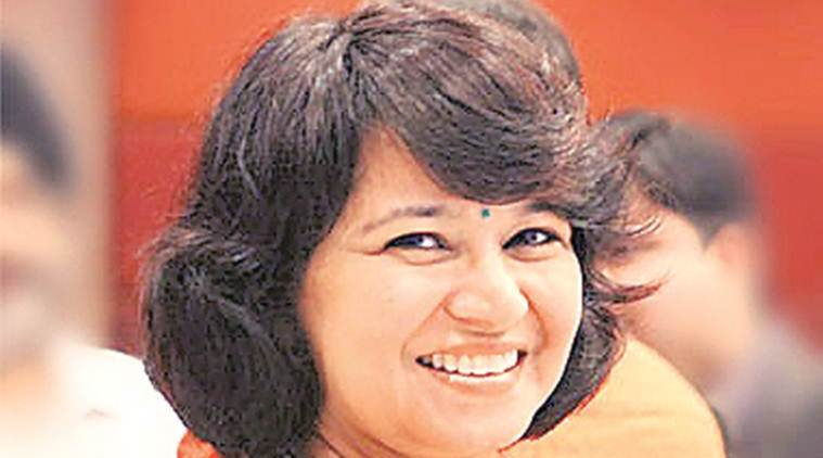 Remembering Archana Gupta