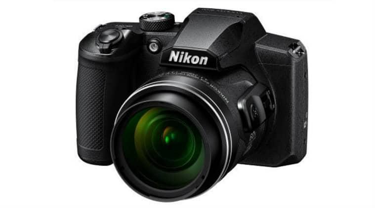 Nikon, Nikon Coolpix B600, Nikon Coolpix B600 launched, Nikon Coolpix B600 price, Nikon Coolpix B600 launched in India, Nikon Coolpix B600 price in India, Nikon Coolpix B600 specs, Nikon Coolpix B600 specifications