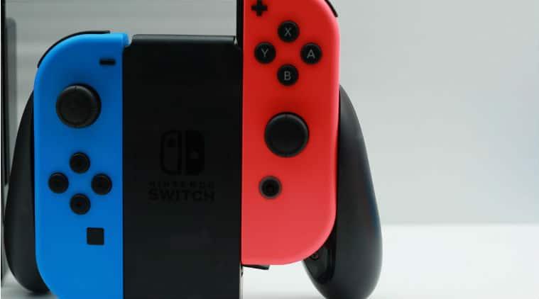 Nintendo, Nintendo Metroid Prime 4, Nintendo Metroid Prime 4 delay, Nintendo Metroid Prime 4 game delay, Nintendo Switch, Nintendo Metroid Prime 4 launch