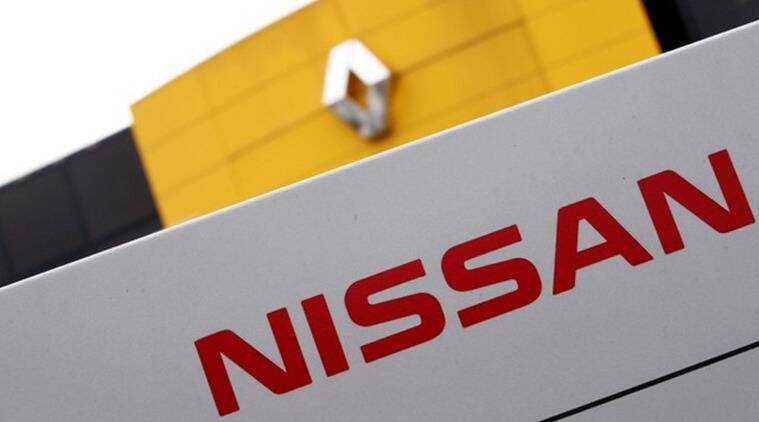 Nissan to cut global production by 15 percent: Nikkei