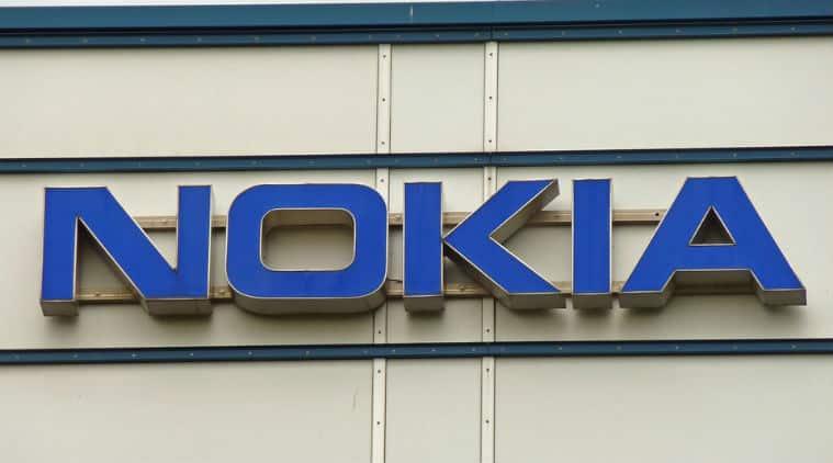 Nokia, Nokia 8110, HMD Global, The Matrix, Nokia 2 V, Nokia 3310, Nokia Verizon, Nokia US, Nokia India