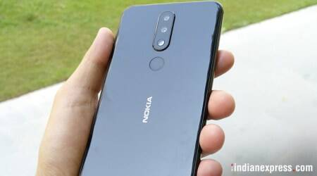 Nokia 6.2, MWC 2019, Nokia at MWC, Nokia 6.2 launch, Nokia 9 PureView, Nokia 6.2 specifications, Nokia 9 PureView specifications, HMD Global