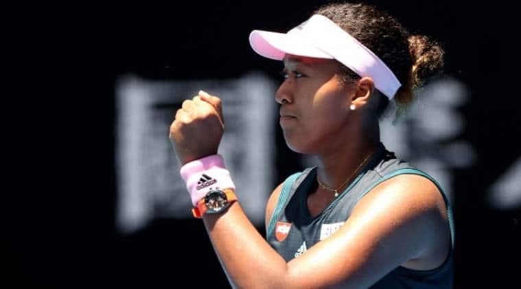 Australian Open 2019 Women's Final Live Score Online: