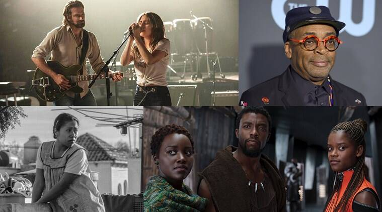 Oscar nominations 2019: Interesting facts about this year's nominees