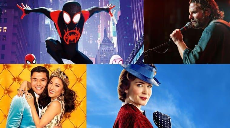 Oscar nominations 2019: Biggest snubs and surprises