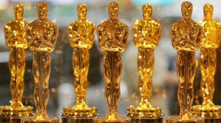 oscars controversy