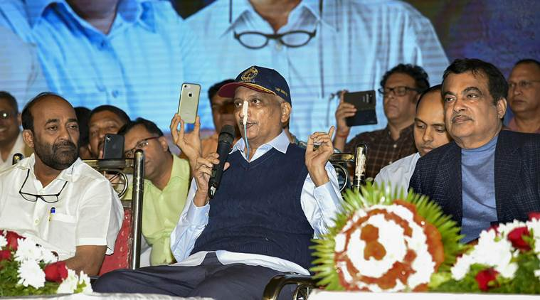 Manohar Parrikar 'critical', BJP searches for new leadership in Goa