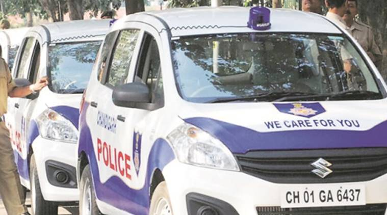 PCR vehicle hit, injured him in 2016: MACT orders Rs 2.65 lakh compensation to youth
