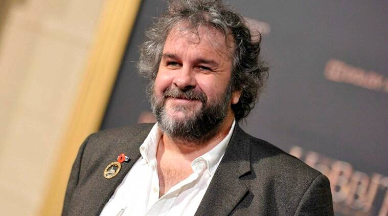 peter jackson making the beatles documentary