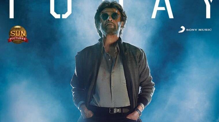 Petta box office collection Day 15 Rajinikanth Simran