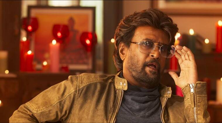 Petta box office collection Day 10