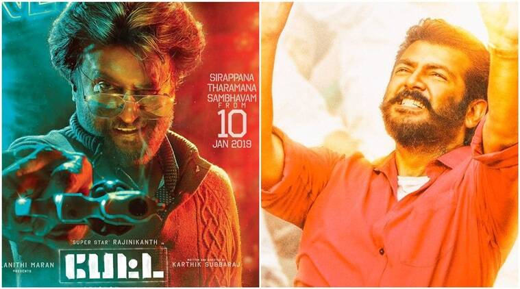 Petta Preview: Fans expect a power-packed performance from Rajinikanth in Petta