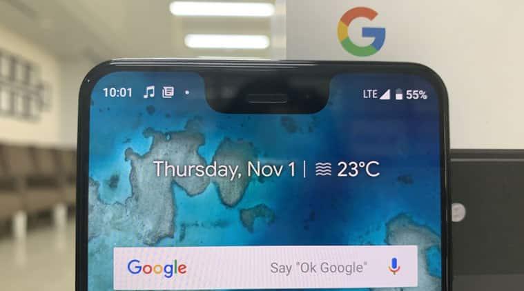 Google Pixel 3 XL Lite, Pixel 3 XL lite, Pixel 3 XL price in India, Pixel 3 XL Lite specifications, Pixel 3 XL features, Pixel 3 Lite,