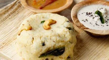 pongal, pongal recipes, pongal special recipes, pongal 2019, pongal 2019 recipes, millets pongal, aviyal pongal, chicken chettinad, indian express, indian express news