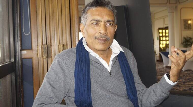 prakash jha photos