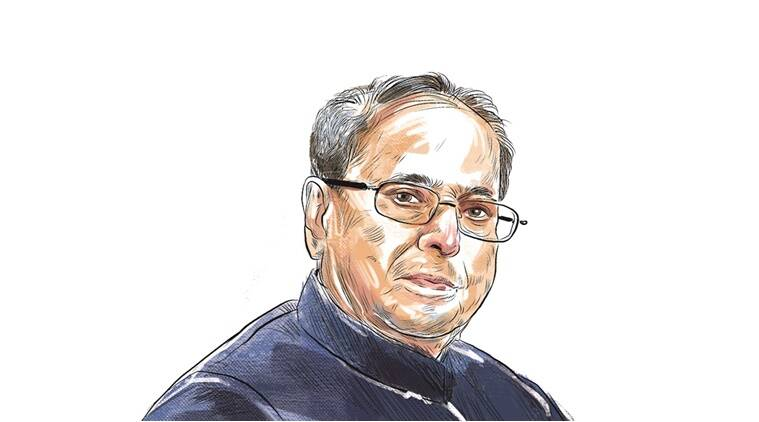 Bharat Ratna Pranab Mukherjee: Congress stalwart who made his mark as statesman