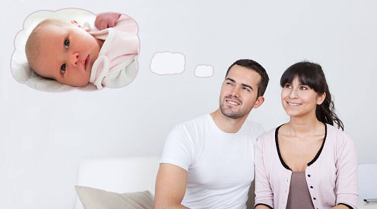 6 things couples need to do before pregnancy | Parenting News,The Indian  Express