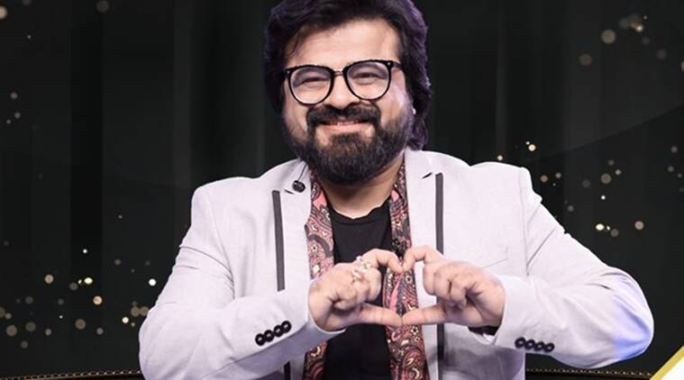 Music directors not respected enough these days, says Pritam