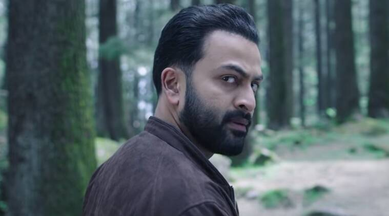Coronavirus outbreak: Situation looks grim for Prithviraj and team in Jordan
