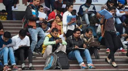 MDI, mdi placements, mdi admissions, mdi college, mdi placement,mdi highest package, mdi ranking, mdi gurgaon, education news