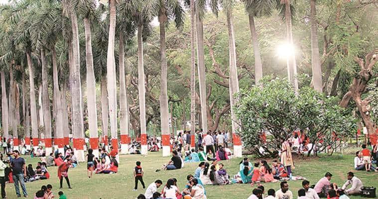 Sambhaji statue ready: PMC seeks corporators' nod to finish paperwork, install it in civic park