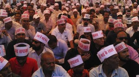 10 per cent quota for economically weaker sections