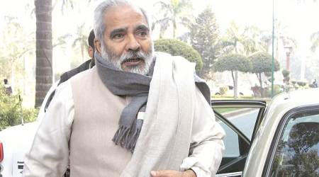 'If non-BJP parties can come together in Maharashtra, why not in Bihar': RJD vice-president
