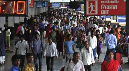 Pune platform ticket cost