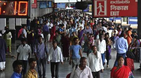 Avoid regional language for official communication, says Southern Railway to station staff