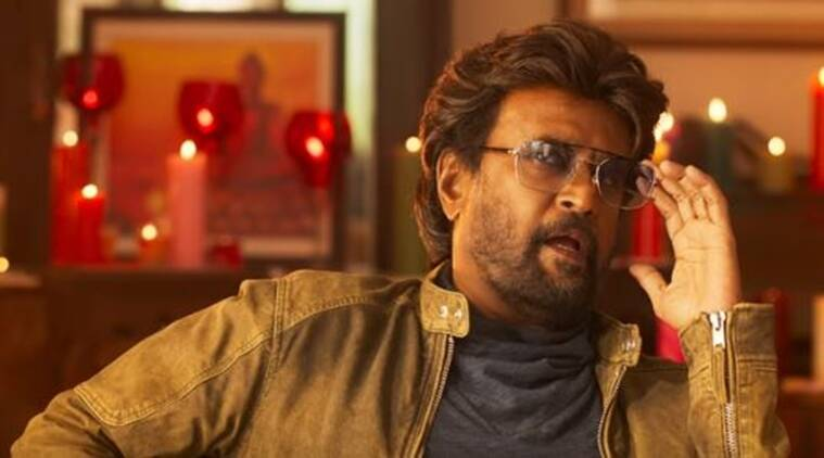 Petta box office collection Day 2 Rajinikanth starrer is looking to set the box office ablaze