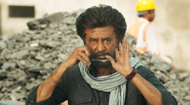 Tamilrockers: Petta Full Movie Leaked Online To Download
