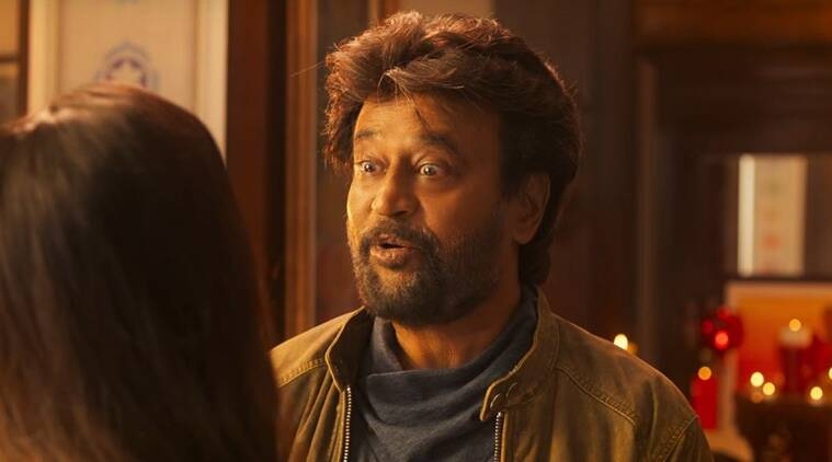 Petta box office collection Day 5