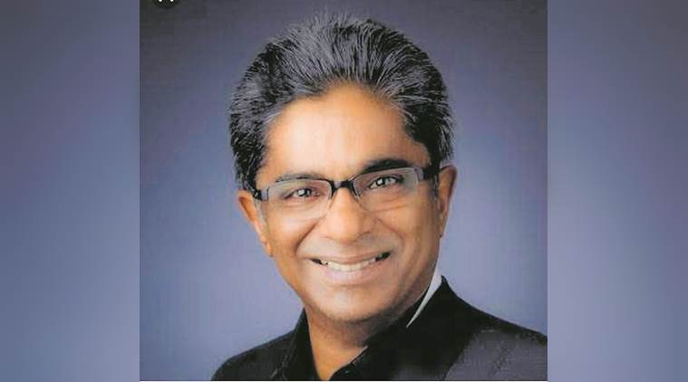 AgustaWestland deal: After Michel, NRI businessman Rajiv Saxena flown to Delhi from Dubai