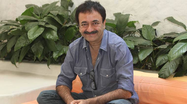 Rajkumar Hirani accused by assistant of sexual assault, he says charge malicious, false