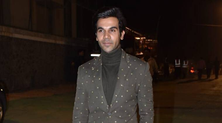 rajkummar rao on ranbir kapoor and ranveer singh