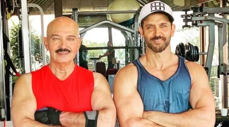 rakesh roshan diagnosed with cancer