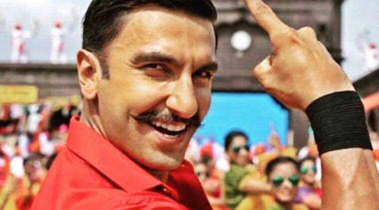 ranveer singh simmba box office collection rs 350 crore