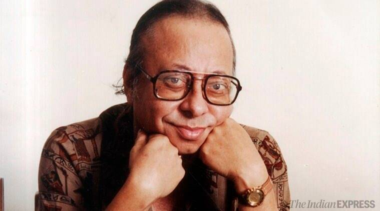 rd burman best songs