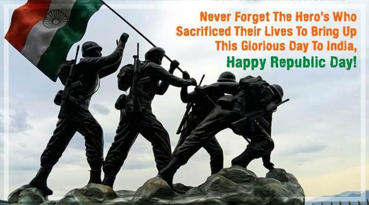 happy republic day, happy republic day 2019