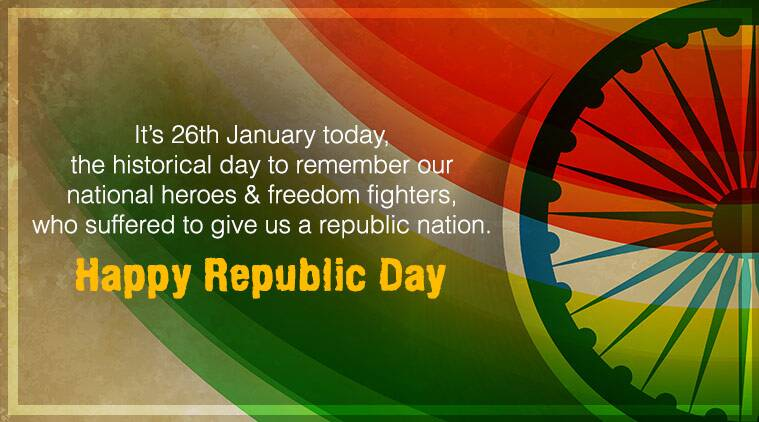 happy republic day, happy republic day 2019, republic day, republic day, 2019, happy republic day images, republic day wishes, republic day images, republic day wishes images, happy republic day images 2019, happy republic day 2019 status, happy republic day wishes images, happy republic day quotes, happy republic day wishes quotes, happy republic day wallpaper, happy republic day video, happy republic day pics, happy republic day photos, happy republic day messages, happy republic day sms, happy republic day wishes sms, happy republic day wishes messages,.....<br /><div><p><a href='news-1946.do' style='font-family: Times New Roman; font-size: small;'>Read More</a></p></div>      <br /> </div>       <div class=